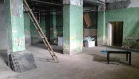 Продается 190 m² площадь Коммерческая площадь в Ваке