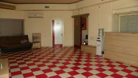 Сдаётся 222 m² площадь Коммерческая площадь на Мтацминда