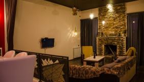 Продается 6 комнатная  Частный дом на Сабуртало