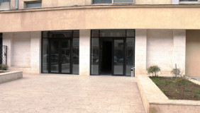 For Rent Office in Vake