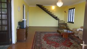 Продается 5 комнатная  Частный дом на Сабуртало