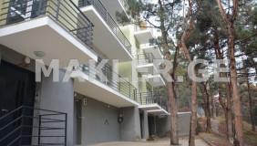 For Rent 5 room  Apartment in Saburtalo