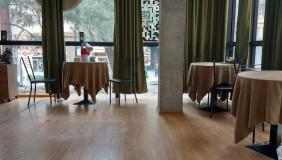Сдаётся 175 m² площадь Коммерческая площадь в Ваке