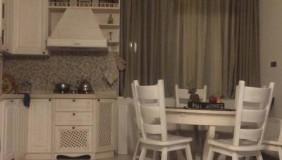 Продается или Сдаётся 4 комнатная  Квартира на Сабуртало