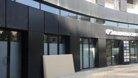 Kiralık 50 m²  İşyeri in Vake