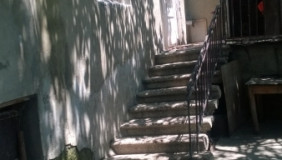 Продается 4 комнатная  Частный дом на Сабуртало