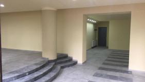 Продается или Сдаётся 161 m² площадь Коммерческая площадь в Ваке