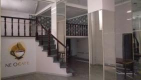 Satılık veya Kiralık 140 m²  İşyeri in Chugureti