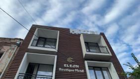 Satılık 400 m²  İşyeri in Isani