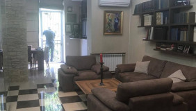 For Sale or For Rent 2 room  Apartment in Chugureti