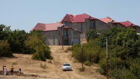Продается 5 комнатная  Загородная недвижимост на Мтацминда