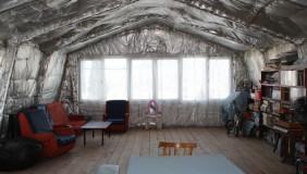 Продается 5 комнатная  Квартира на Мтацминда