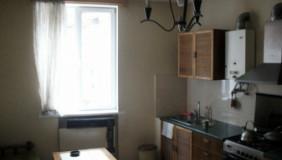 Продается 9 комнатная  Частный дом на Мтацминда