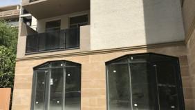 Продается 225 m² площадь Коммерческая площадь в Ваке