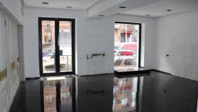 Продается 100 m² площадь Коммерческая площадь в Ваке