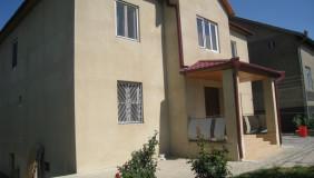 Продается 7 комнатная  Частный дом в Крцаниси