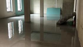 Сдаётся 1400 m² площадь Коммерческая площадь в Чугурети