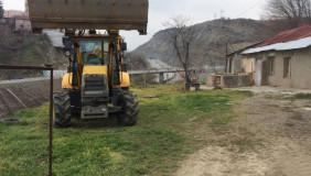 For Sale Land in Saburtalo
