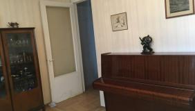 For Sale 2 room  Apartment in Saburtalo