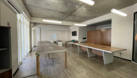 For Rent 5 room  Office in Vake