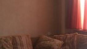 Сдаётся 4 комнатная  Квартира на Мтацминда