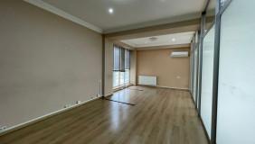 Kiralık 4   Büro & Ofis in Saburtalo