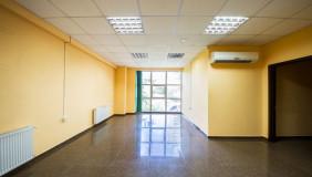Продается 6 комнатная  Офис на Сабуртало
