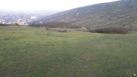 Satılık Arsa in Krtsanisi