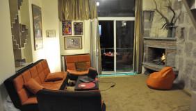 Продается или Сдаётся 3 комнатная  Квартира на Мтацминда