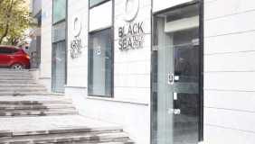 For SaleFor Rent 137 m² space Commercial space in Vake