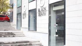 Satılık veya Kiralık 137 m²  İşyeri in Vake