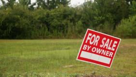 იყიდება მიწა საბურთალოზე