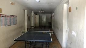 Продается 6 комнатная  Офис в Надзаладеви
