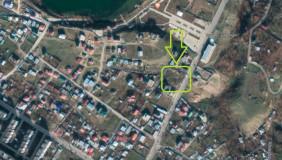 For Sale Land in Gldani