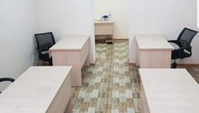 Сдаётся 47 m² площадь Коммерческая площадь в Ваке