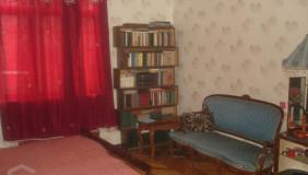 Продается 9 комнатная  Частный дом на Сабуртало