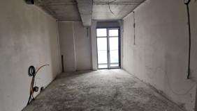 Продается 3 комнатная  Квартира на Сабуртало