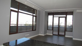 For Sale 4 room  Apartment in Vake