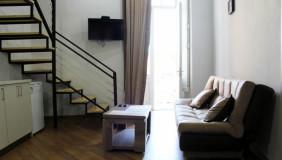For Rent 2 room  Apartment in Chugureti