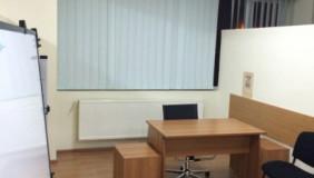 Продается 7 комнатная  Офис в Ваке
