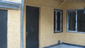 Kiralık 3   Büro & Ofis in Mtatsminda