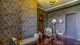Продается или Сдаётся 6 комнатная  Квартира в Ваке