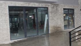 Продается или Сдаётся 186 m² площадь Коммерческая площадь в Ваке