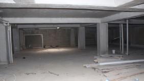 Продается 484 m² площадь Коммерческая площадь в Ваке