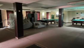 Kiralık 350 m²  İşyeri in Vake