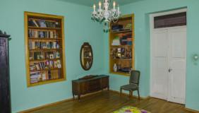Продается 11 комнатная  Частный дом в Ваке
