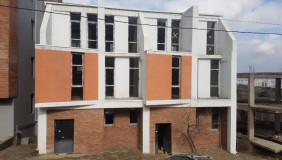 Сдаётся 205 m² площадь Коммерческая площадь в Ваке