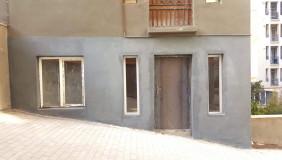 Продается или Сдаётся 91 m² площадь Коммерческая площадь на Мтацминда