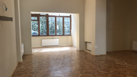 Сдаётся 130 m² площадь Коммерческая площадь в Ваке