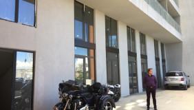 Продается 709 m² площадь Коммерческая площадь в Ваке